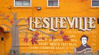 Riverside and Leslieville East End Eats Food Tour