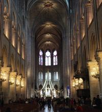 Paris Super Saver: Small-Group Notre-Dame Cathedral and Skip-the-Line Musée d'Orsay Tour
