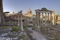 Skip the Line: Ancient Rome and Colosseum Half-Day Walking Tour
