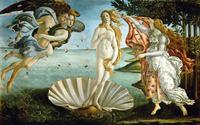 Skip the Line: Small-Group Florence Uffizi Gallery Walking Tour