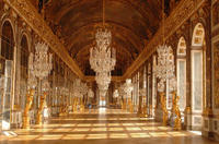 Skip the Line: Versailles Palace and Gardens Walking Tour