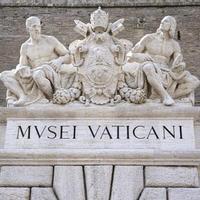 Entrada Evite las colas para los Museos Vaticanos