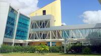 Departure Transfer from Hotel to João Pessoa Airport Private Car Transfers
