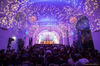 Schonbrunn Palace Evening Concert