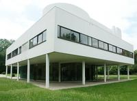 Skip the Line: Villa Savoye Ticket