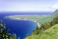 Molokai Day Trip from Maui