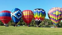 St Louis Scenic Balloon Ride