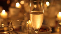 Champagne Tasting for Two in Paris