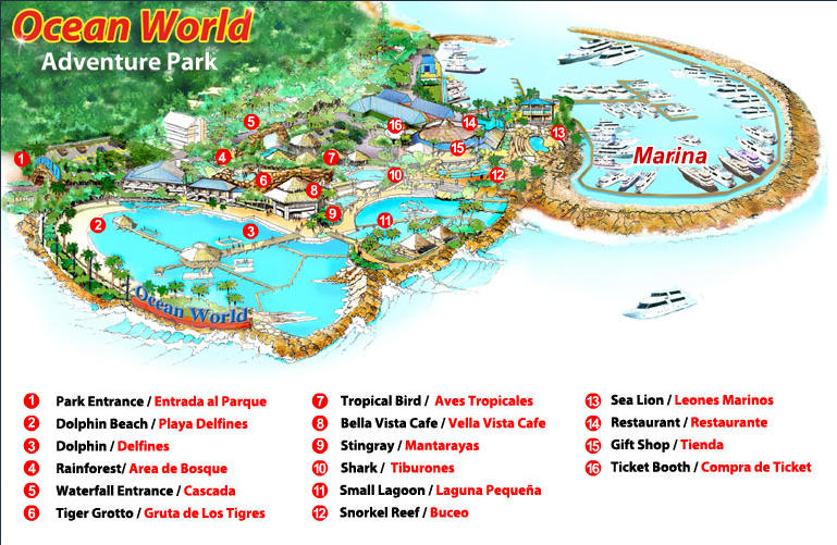 localisation-carte-excursion