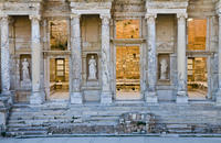 Ephesus Sightseeing Tour