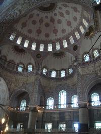 Istanbul Super Saver: 2-Day Troy and Gallipoli Tour plus Istanbul in One Day Sightseeing Tour