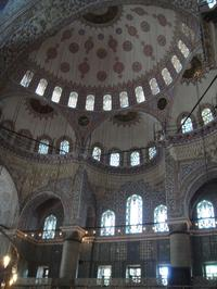 Istanbul Super Saver: Full-Day Istanbul Sightseeing and 2-Day Troy and Gallipoli plus ANZAC Battlefields Tour