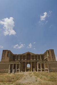 Private Jewish Heritage Tour: Sardis and Imir Day Trip from Kusadasi