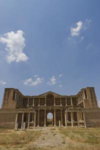 Private Jewish Heritage Tour: Sardis and Izmir Day Trip from Kusadasi