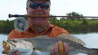 Jupiter Inshore Fishing Charter