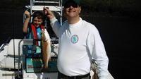 Palm Beach Inshore Fishing Charter