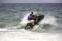 Guided Jet Ski Tour in San Diego