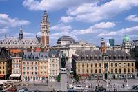 Lille City Pass