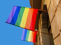 Recorrido a pie por el ambiente homosexual de Berlín