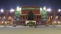 Celtic Park Stadium Tour in Glasgow