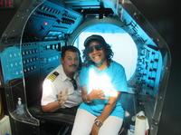 Atlantis Submarine Expedition - Grand Cayman