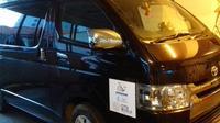 Private Sigiriya Hotel To Airport Transfers