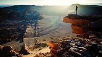 4-Day Classic Atacama - Moon Valley & Geysers del Tatio