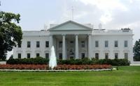 Excursió dun día a Washington DC