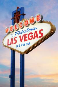 Wild West 4-Day Tour from San Francisco to Las Vegas, Yosemite National Park, LA