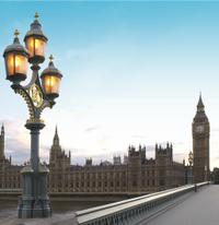 London Super Saver: Royal London Sightseeing Tour with Changing of the Guard Ceremony plus Stonehenge Tour