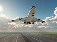 Madrid Airport Departure Shuttle Transfer