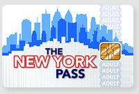 New York Pass amb accés ràpid