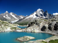 Swiss Alps Small-Group Day trip from Lucerne*