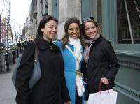 SoHo & NoLita Chic Boutiques Shopping Tour