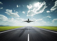 Manchester Airport Private Departure Transfer Private Car Transfers