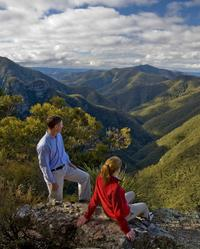3-Day Blue Mountains and Hunter Valley Small-Group Eco-Tour