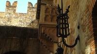 Passionate Verona: Living Romeo and Juliet