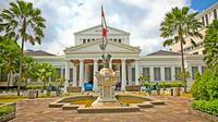Private Antique Tour In Jakarta