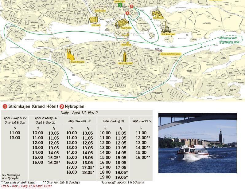 carte-croisiere-sous-les-ponts-stockholm