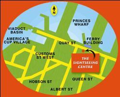 carte-tour-auckland-via-les-grottes-waitomo