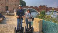 2-Hour Segway Historic Tour in Verona