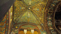 Private Walking Tour: Discover Ravenna