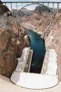 Hoover Dam Tour With Lake Mead Cruise
