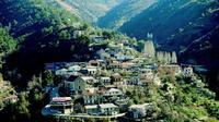 Kykkos Monastery and Kakopetria Village Excursion from Protaras