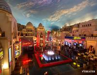 Las Vegas Explorer Pass
