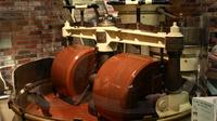 Private Tour of Modica with Chocolate Tasting and Visit of Chocolate Factory