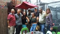East Village Dive Bar Tour