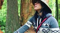 Stanley Park First Nations Interpretive Walking Tour