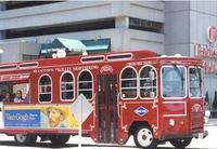 Boston Super Saver: Cambridge, Lexington and Concord Tour plus Boston Trolley