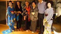 excursion-diner-privee-avec-une-geisha-a-kyot